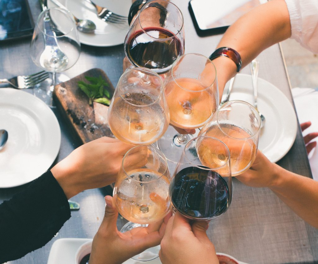 Why biodynamic wine is the key to a sustainable future for the wine industry